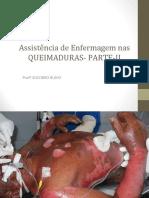 aULA_QUEIMADURAS_PARTE2