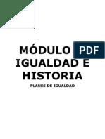 c._modulo_3_igualdad_historia