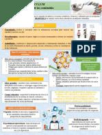 INFOGRAFIA CONTENIDOS Y ASPECTO PROFESIONAL