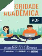 Cartilha_IntegridadeAcademica_UP_aprovada2 (1)