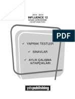 INF12NİSANCVP (2)