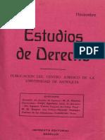 1912. N°2