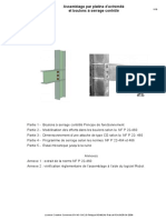 Assemblage_par_platine_extremite_et_boulons_a_serrage_controle