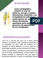 presentacion curso 2