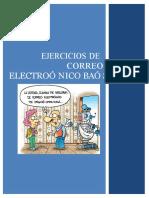 Modulo1_Ejercicios5 (1)