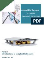 Cours Comptabilité sectorielle ISG 2019-2020 Najla FAKHET (1)