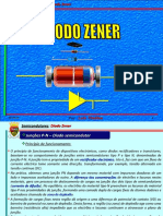 Semicondutores Diodozener 131010175730 Phpapp01