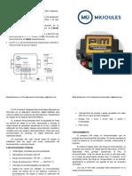 PIM_220_imprimir