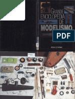 Grande Enciclopedia de MODELISMO