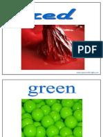 011-vocabulario_los_colores-(voyaprenderingles.com)