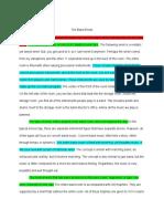 descriptive essay 3rd draft  7