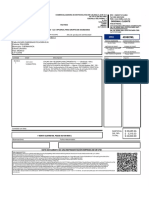 CamScanner 01-08-2021 16.13!3!02 Copia Copy Flattened Flattened (1)