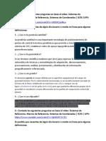 13 Ene 2021 Cuestionario CruzMariaDguezHdez[2