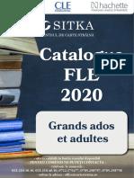 Franceza liceu
