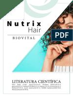 download-nutrix-hair-c7ab690f2d