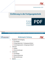 EFT_SS20_Kap. 5