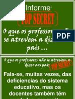 De_profs_para_pais - Cópia
