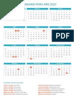Calendario-Peru-2021