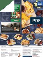 flight-fuel-menu-january-february