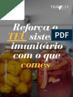 Reforc_a_o_TEU_sistema_imunita_rio_com_o_que_comes