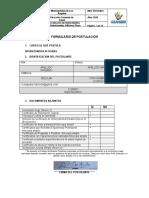Bases-Nutricionista-44-Horas-Plazo-Fijo-para-CESFAM-Nororiente