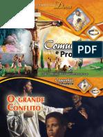 SM1051-89-O_GRANDE_CONFLITO (1)