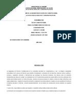 Secuencia_Didactica_semanal._trabajo_final[1]