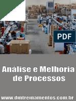 Analise_e_Melhoria_de_Processos_SUMARIO