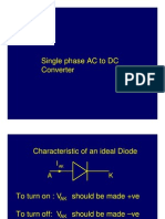 Single_phase_AC_to_DC_Converter