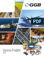 ggb-italy-gamma-prodotti-cuscinetti-boccole-autolubrificante-rivestimenti-polimerci (1)