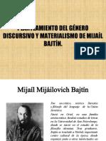 Mijaíl-Mijáilovich-Bajtín (4)