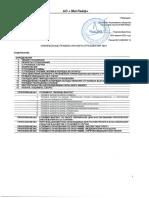 Kompleksnye Pravila Lichnogo Strahovaniya 30-04-2020