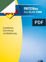 Handbuch_FRITZ_Box_Fon_WLAN_7390
