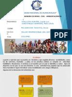ciclismo-diapositvas