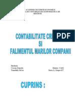 Ctb_creativa_si_falimentul_marilor_companii