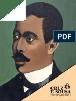 DOWN 141211Catalogo Cruz e Sousa eBook