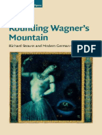 Rounding Wagner's Mountain_ Richard Strauss and Modern German Opera ( PDFDrive.com )