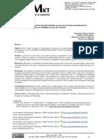 Cantoni_Rocha_Galhanone_Righetti_2019_Estrategias-de-Marketing-Inter_54073