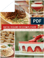 APOSTILA - NATAL VEGANO DESCOMPLICADO - compactado (1)