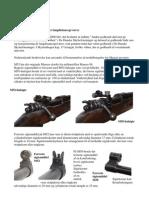 Modelbetegnelser-Mauser[1]