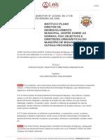 Lei-complementar-12-2009-Biguacu-SC-consolidada-[22-05-2015]