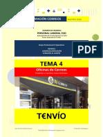 2020-TEMA 04-T€NVÍO