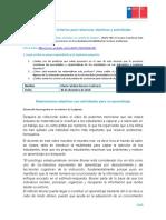 15_Didactica_U2_Evaluacion1 (2)