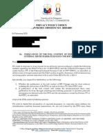 Redacted-Advisory-Opinion-No.-2020-002