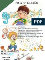 La Musica en El Niño 1 (1)