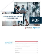 1496080183eBook - Guia Do RH Focado Em ROI