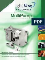 Multipump_spanish-02-07-08-V1