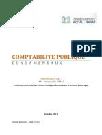 arafi Comptabilité-Publique-Fr