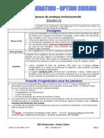 EP2 Cuisine - S1 - Exemple - VT