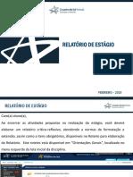 relatorio_de_estagio